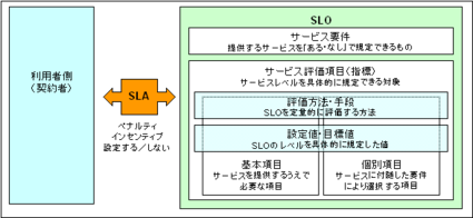 diagram_070905.png